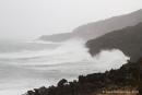 Costa di Pantelleria