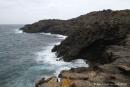 Cala cinque denti, Pantelleria - 7587