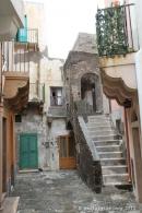 Centro storico Pantelleria