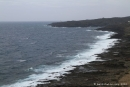 Cote de Pantelleria