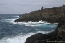 Pantelleria, punta Spadillo
