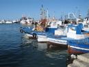 Port de Trapani