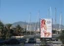 Porto Cassaro a Palermo