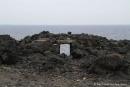 Punta Spadillo à Pantelleria