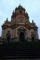Duomo Ragusa Ibla