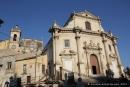 Ragusa - chiesa del purgatorio