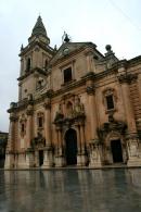 Duomo Ragusa