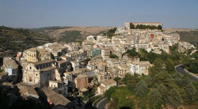 ragusa sicilia