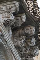 Raguse baroque