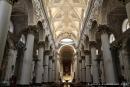 Raguse - Cathédrale San Giovanni Battista
