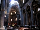San Giuseppe dei Teatini, Palerme