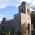 San Giovanni dei Lebbrosi