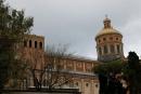 Santuario della madonna, Tyndaris