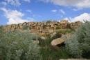 Selinunte, Acropolis