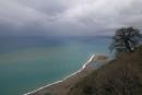 Capo Tindari, spiaggia - 6664