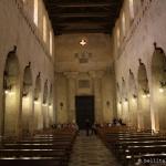 Cathédrale de Syracuse
