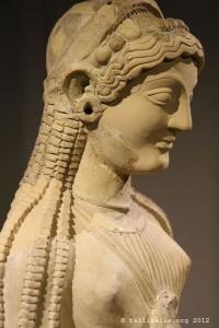 syracuse_musee_archeologique456