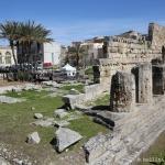 syracuse, temple d'apollon 485