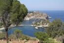 Costa di Taormina