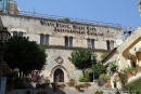 Taormina - Palazzo Ciampoli
