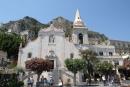 Taormina, San Giuseppe