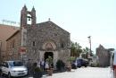 Taormina, Sant Antonio Abate