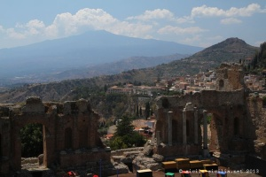 taormina_teatro_greco_4430
