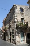 visite di Taormina