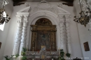 Taormine, Santa Caterina