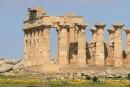 tempio selinonte