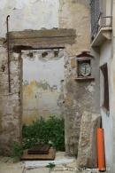 centro storico Trapani