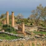 Sites de la région de Messine