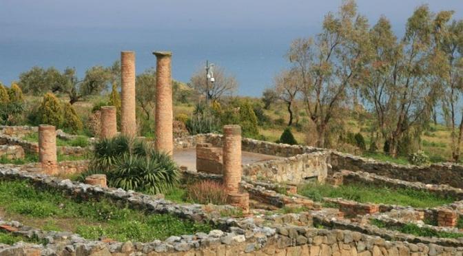tyndaris_sicilia