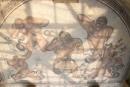 Mosaiques Villa romana del casale