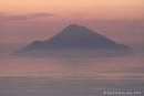 Vulcano, panorama
