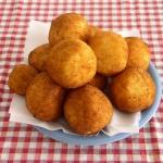 Cuisine rapide sicilienne, cuisine de rue