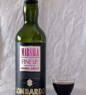 vin sicilien