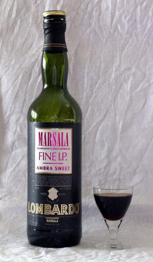 Les vins et cépages de Sicile