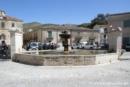 fontana palazzo-adriano_8187