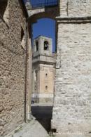 palazzo-adriano_8211