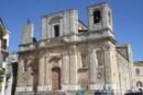 chiesa palazzo-adriano_8214