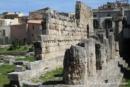 Tempio di Apollo, siracusa 1