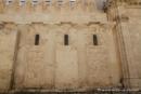 tempio di atena, siracusa