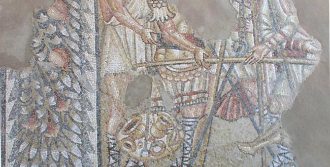 villa-romana-del-tellaro