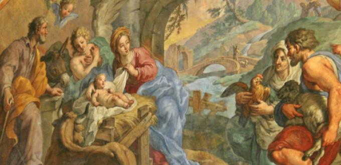 borremans-nativite-palazzo-vescovile
