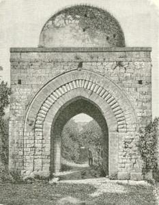 cubola-barberis-1892