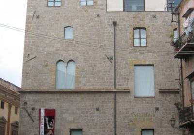 Galerie d'Art Moderne