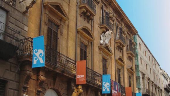 palazo-riso-museo-arte-contemporanea
