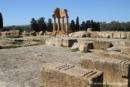 agrigento-tempio-dei-dioscuri-039