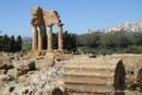 agrigento-tempio-dei-dioscuri-040